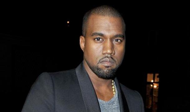 Kanye-West-Send It Up