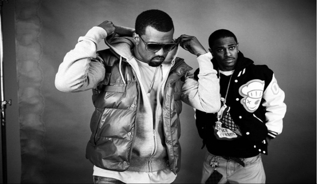 Big-Sean-Collabs-With-Kanye-West-on-New-Project