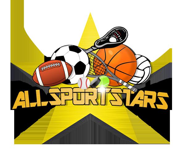 allsportstars-main