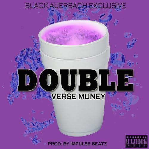 verse muney double