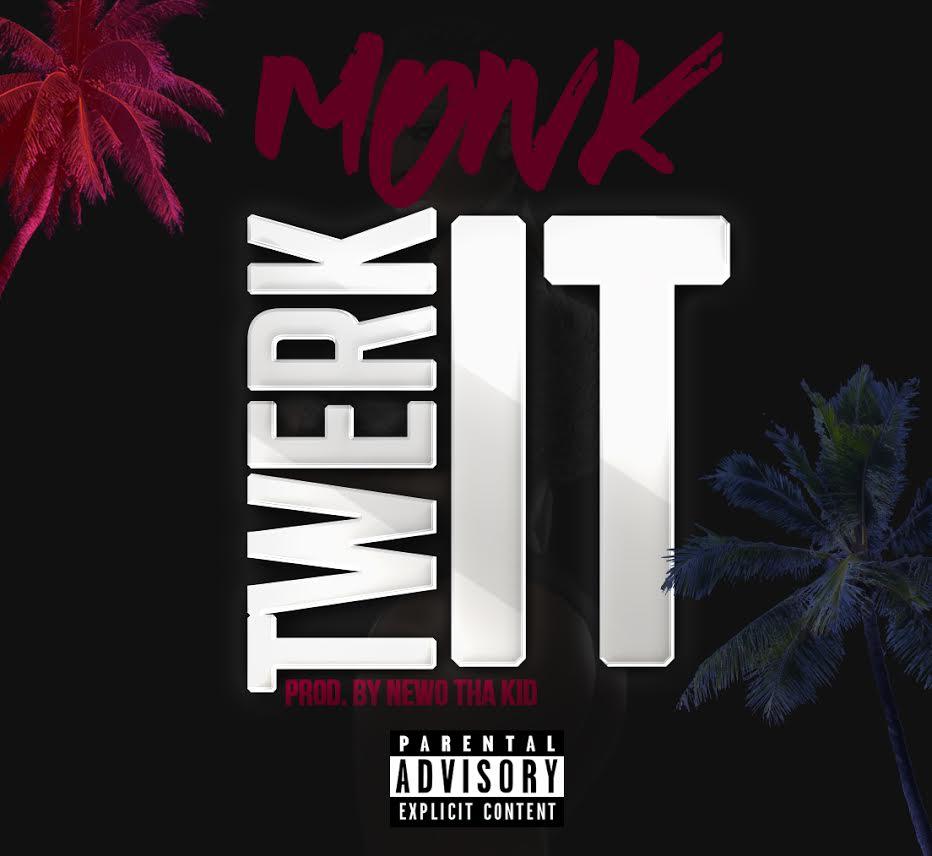 monk-twerk-it
