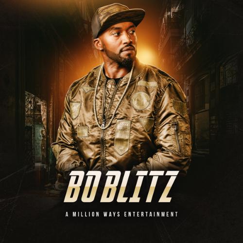 boblitz